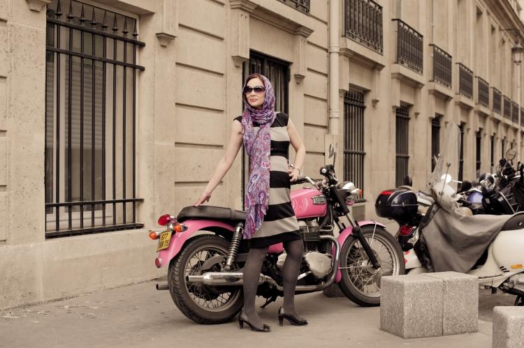 Paris_engagement_018