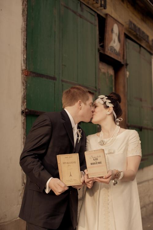 Paris_WeddingPhotographer_07