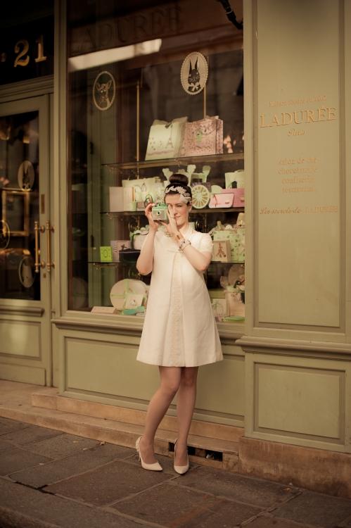 Paris_WeddingPhotographer_10