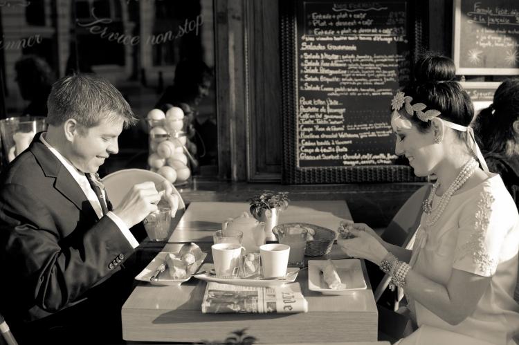 Paris_WeddingPhotographer_14b