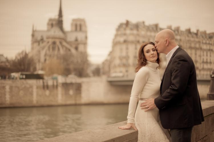 Paris_Engagement_Photographer_02