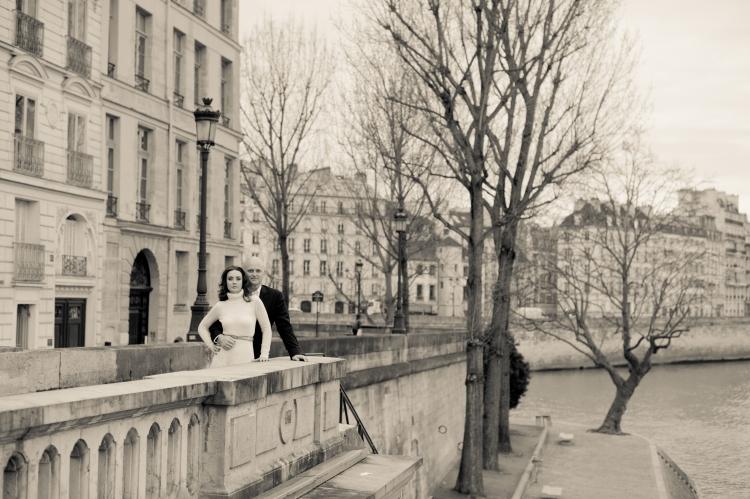 Paris_Engagement_Photographer_04