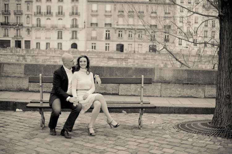 Paris_Engagement_Photographer_07