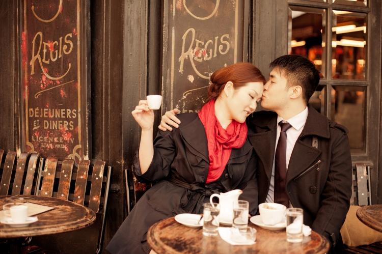 Paris_engagement_photographer_002