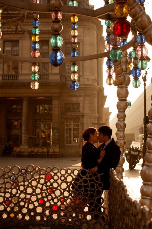 Paris_engagement_photographer_005