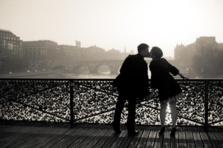Paris_engagement_photographer_014
