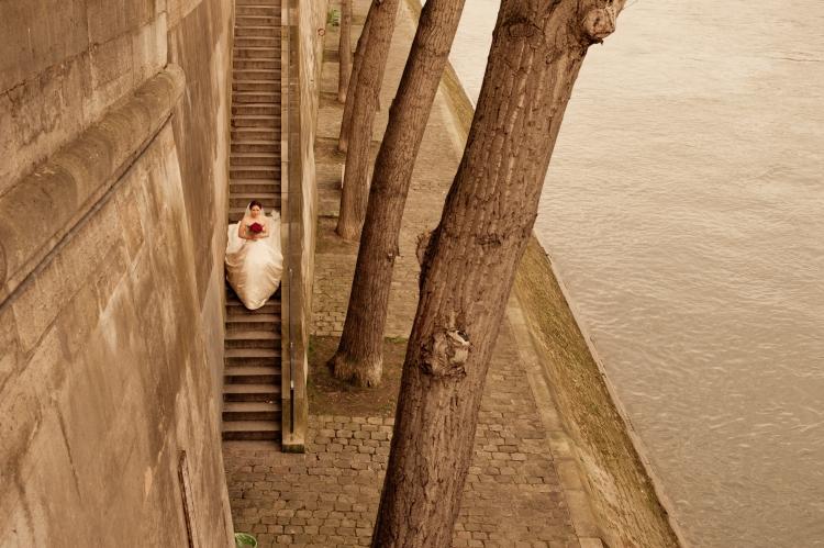 Paris_Elopement_Photographer_08
