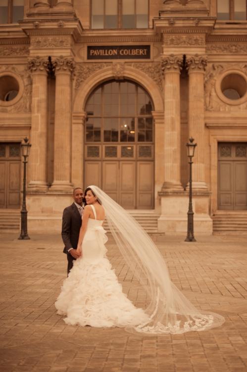 Paris _Elopement_Photographer_11