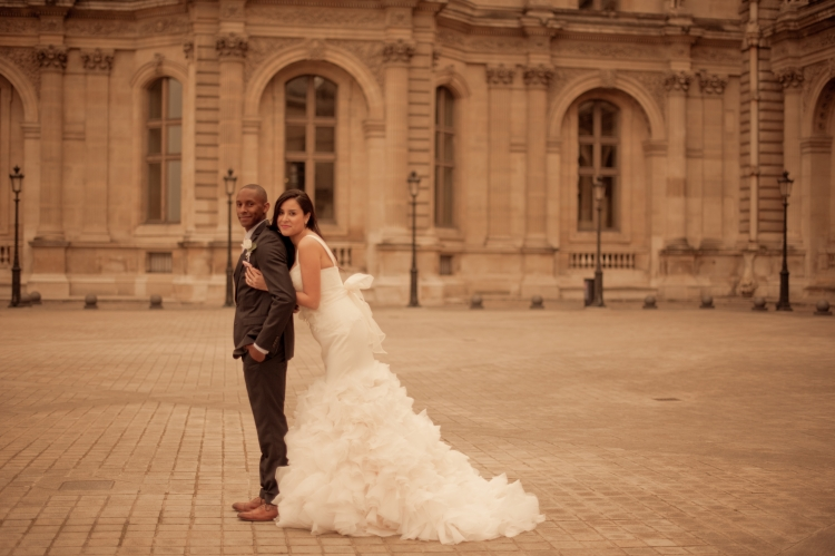 Paris _Elopement_Photographer_12