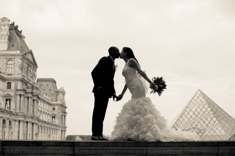 Paris _Elopement_Photographer_14