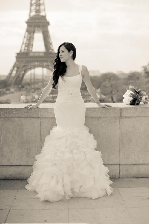 Paris _Elopement_Photographer_16