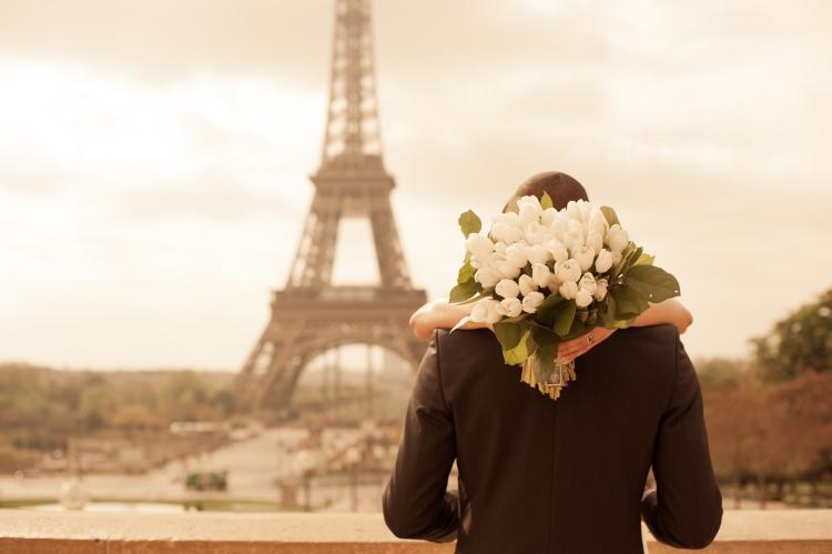 Paris _Elopement_Photographer_17