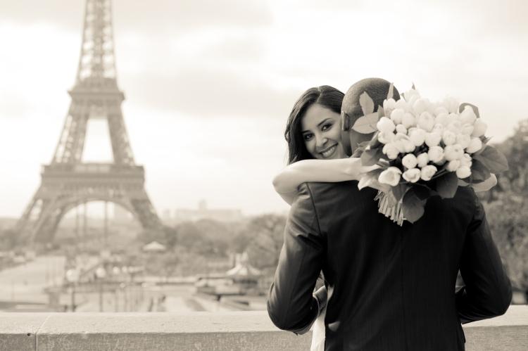 Paris _Elopement_Photographer_18