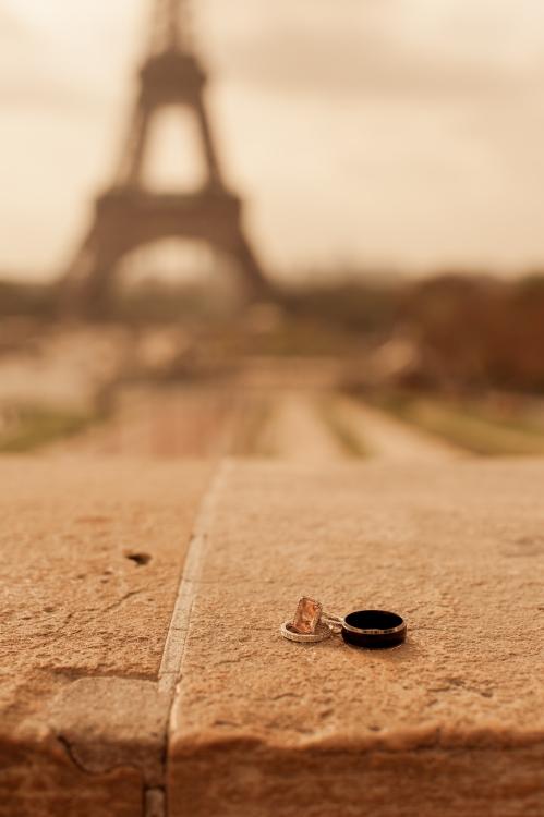 Paris _Elopement_Photographer_21
