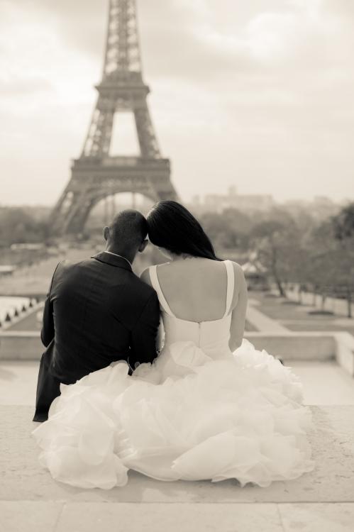 Paris _Elopement_Photographer_22
