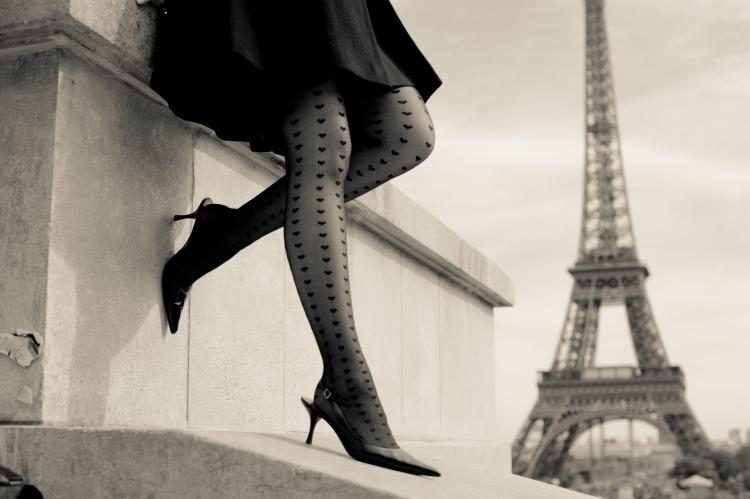 Classic_Bride_Paris_01