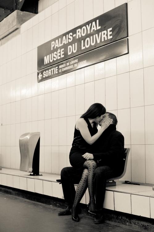Classic_Bride_Paris_06