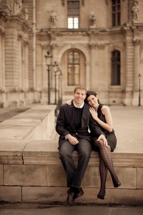 Classic_Bride_Paris_10