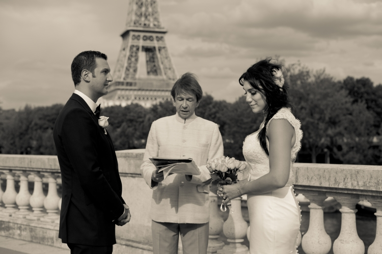 Paris_Elopement_Photographer_Juliane_Berry_01
