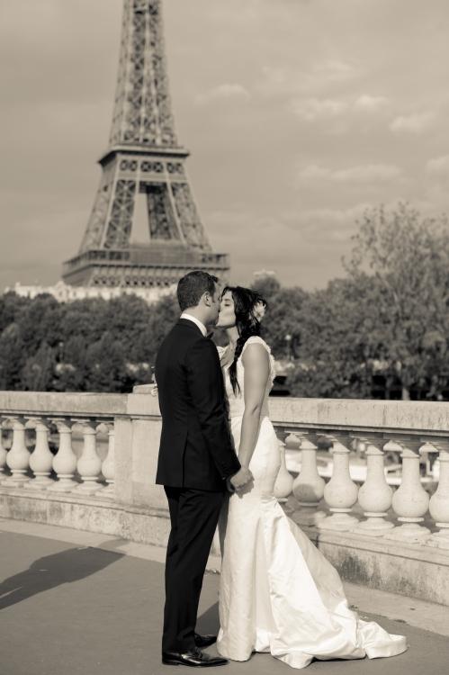 Paris_Elopement_Photographer_Juliane_Berry_04