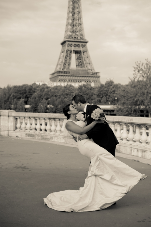 Paris_Elopement_Photographer_Juliane_Berry_05