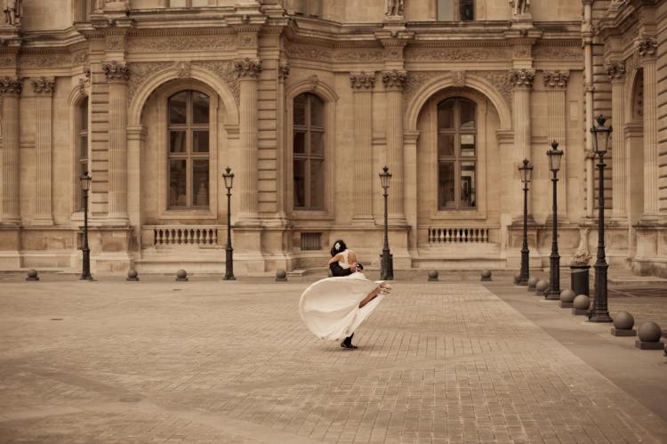 Paris_Elopement_Photographer_Juliane_Berry_17