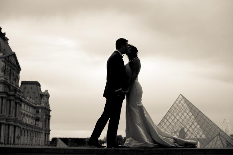 Paris_Elopement_Photographer_Juliane_Berry_19