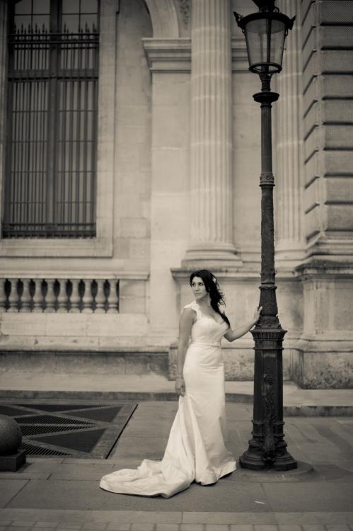 Paris_Elopement_Photographer_Juliane_Berry_21
