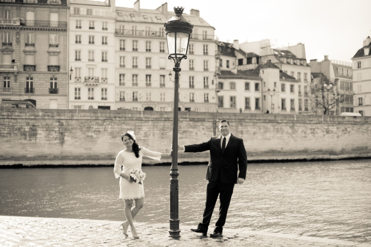 Paris_Elopement_Photographer_Juliane_Berry_02