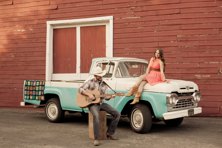 SanFrancisco_Engagement_Photographer_Juliane_Berry_07