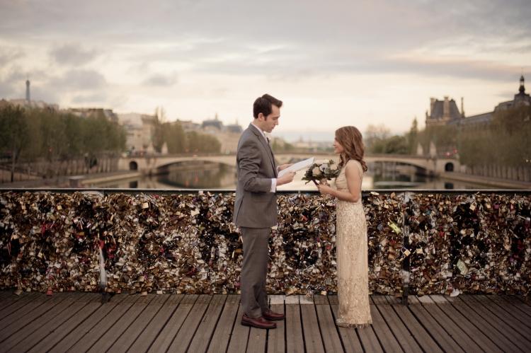 Paris_Elopement_Photographer_Juliane_Berry_03
