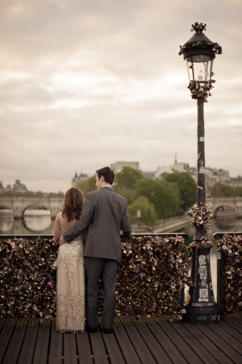 Paris_Elopement_Photographer_Juliane_Berry_06