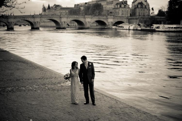 Paris_Elopement_Photographer_Juliane_Berry_11