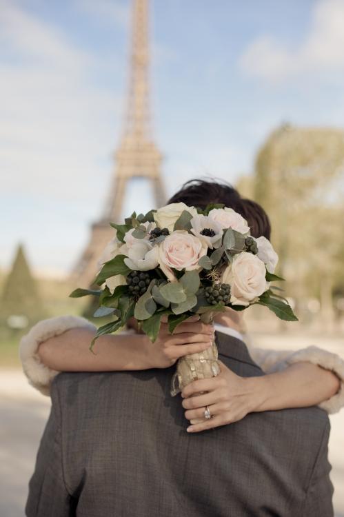 Paris_Elopement_Photographer_Juliane_Berry_25
