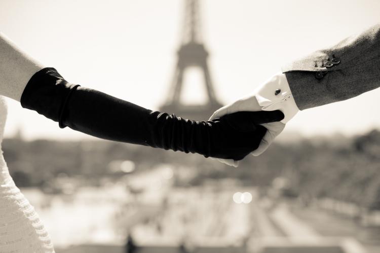 Paris_Elopement_Photographer_Juliane_Berry_39