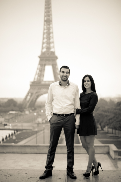 Paris_Engagement_Photographer_Juliane_Berry_04