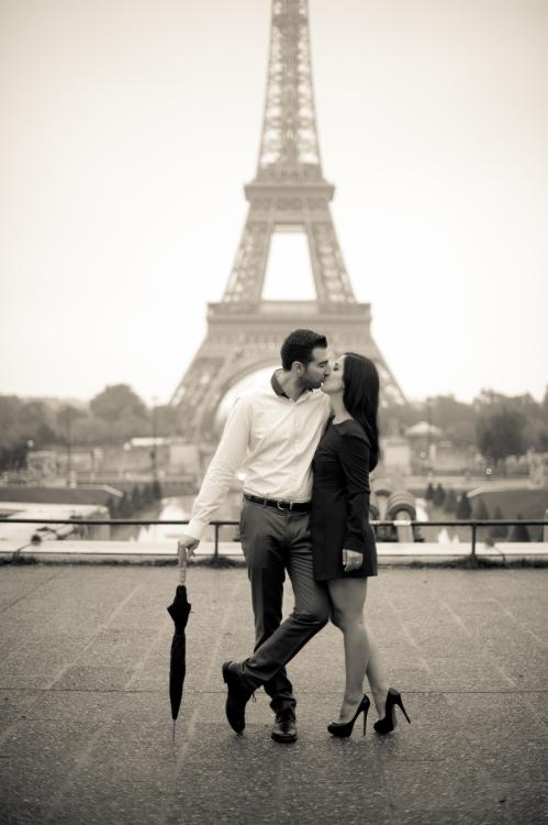 Paris_Engagement_Photographer_Juliane_Berry_07