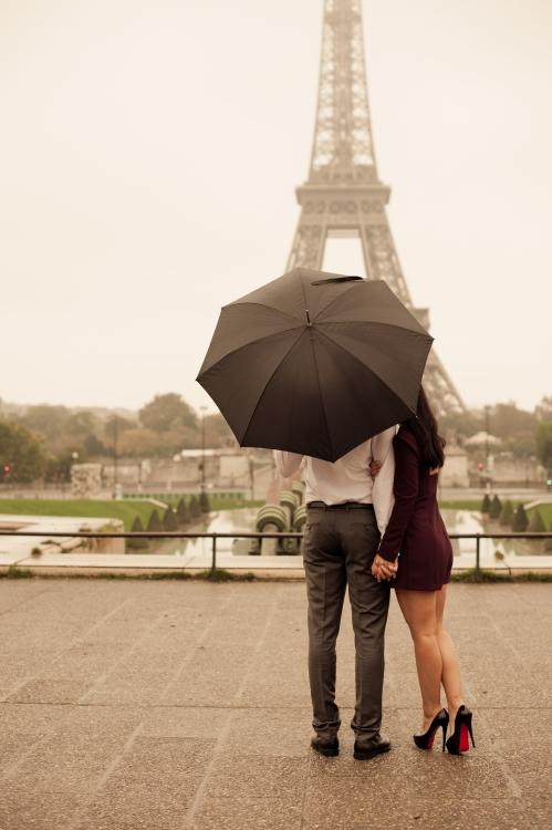Paris_Engagement_Photographer_Juliane_Berry_08