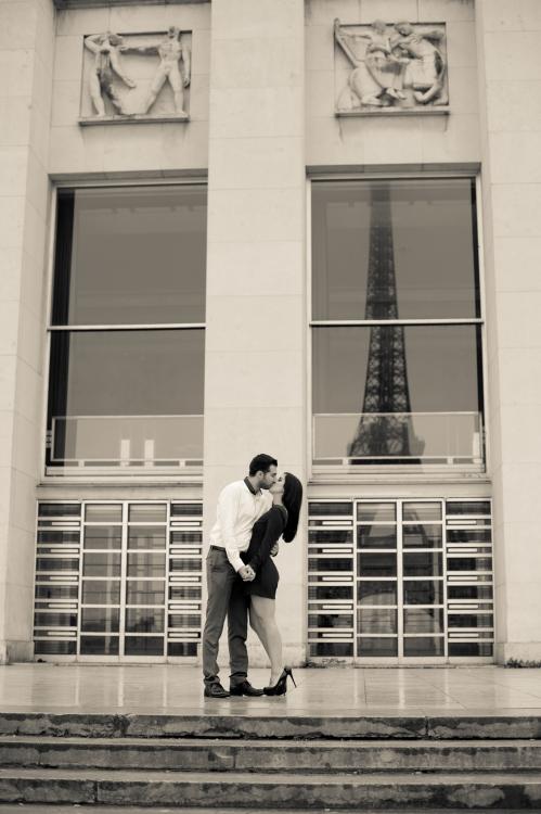 Paris_Engagement_Photographer_Juliane_Berry_09