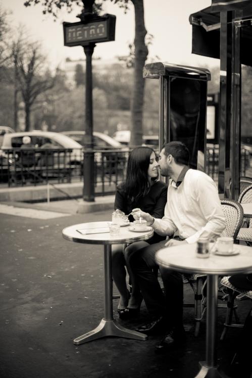 Paris_Engagement_Photographer_Juliane_Berry_10