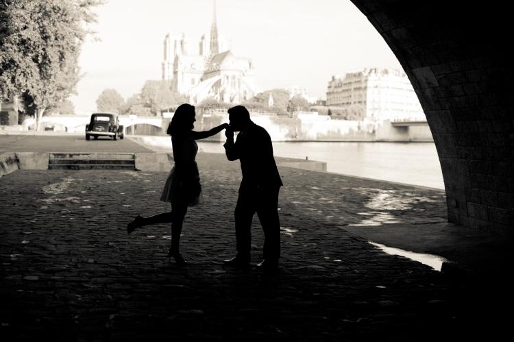 Paris_elopement_photographer_Juliane_Berry_07