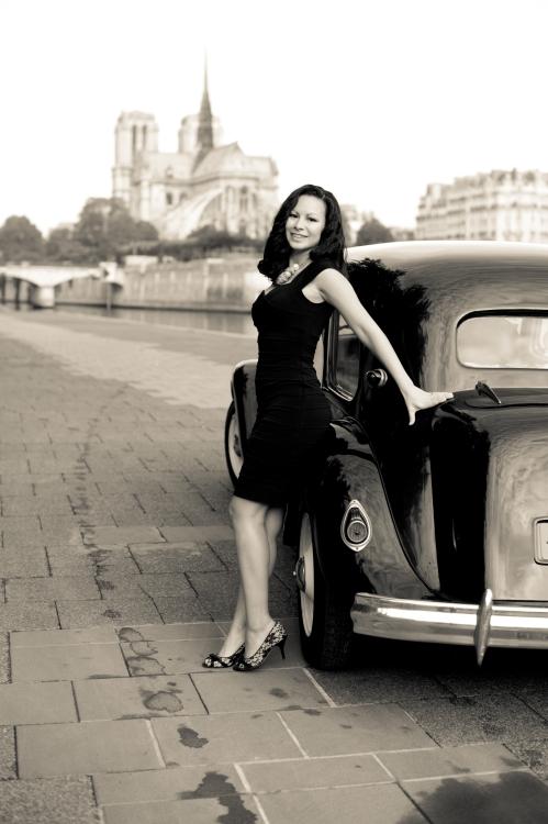 Paris_elopement_photographer_Juliane_Berry_09