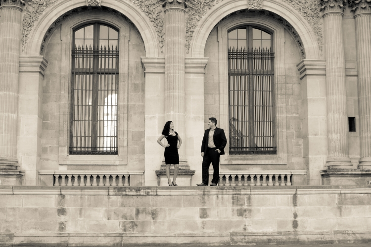 Paris_elopement_photographer_Juliane_Berry_10