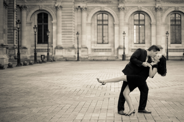 Paris_elopement_photographer_Juliane_Berry_12