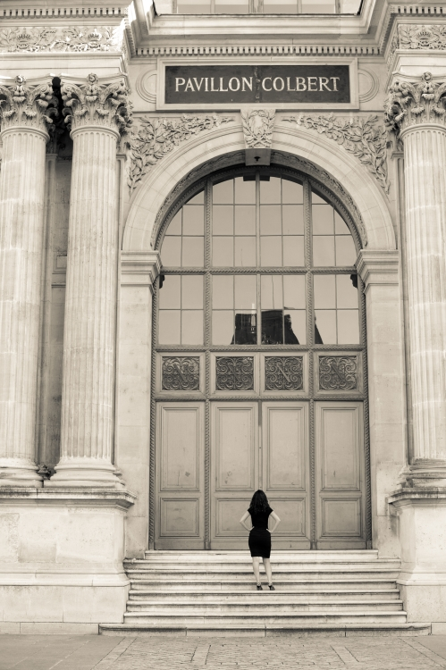 Paris_elopement_photographer_Juliane_Berry_13