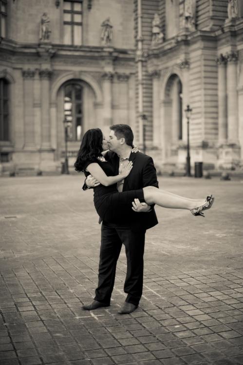 Paris_elopement_photographer_Juliane_Berry_14