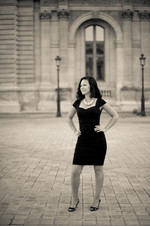 Paris_elopement_photographer_Juliane_Berry_15