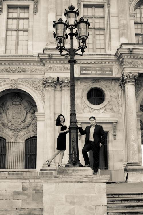 Paris_elopement_photographer_Juliane_Berry_16