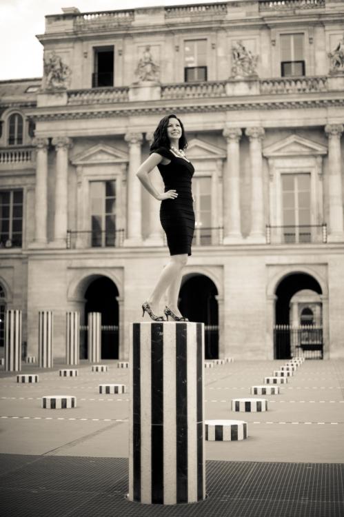 Paris_elopement_photographer_Juliane_Berry_18