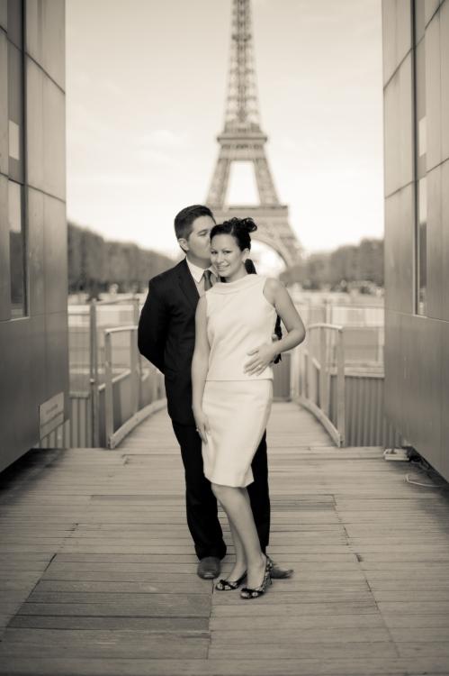 Paris_elopement_photographer_Juliane_Berry_20